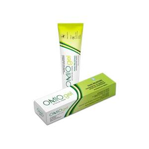 Aναλγητικό και καταπραϋντικό Φυτικό Omio Gel 100ml