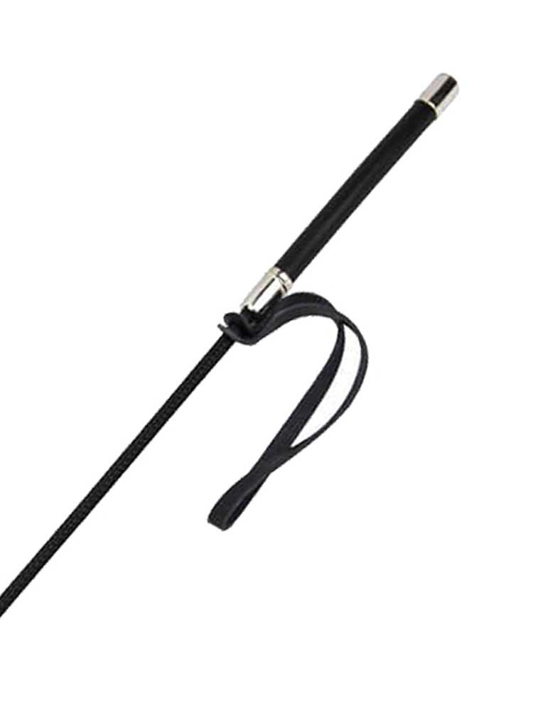 Riding Crop by Bound to Tease
