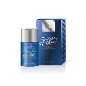 Natural Man 50ml Pheromone by HOT Austria