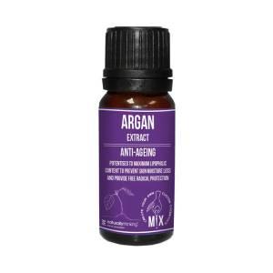 Εκχύλισμα Argan 10ml