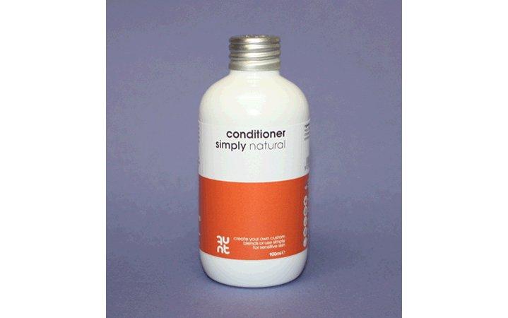 Conditioner Naturally Thinking 100ml