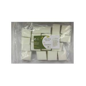 Ultra White Soap Base 500gr