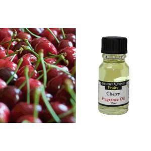 Cherry (Κεράσι) 10ml