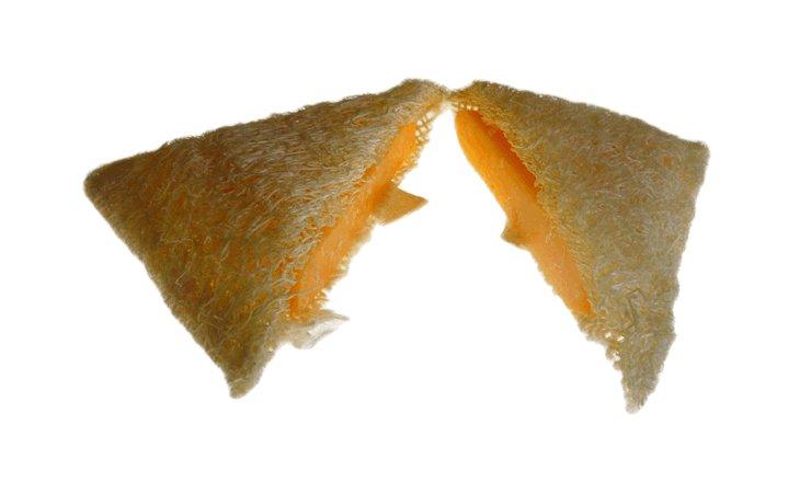 Loofah Σαπούνι Mango
