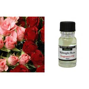 Midnight Rose 10ml
