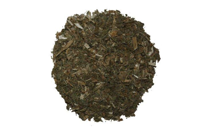 Αγιάγκαθο (Κνήκος) βότανο
