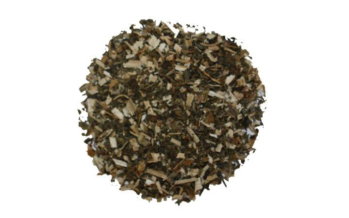 Λεόνουρος (Μανοβοτανο) βότανο