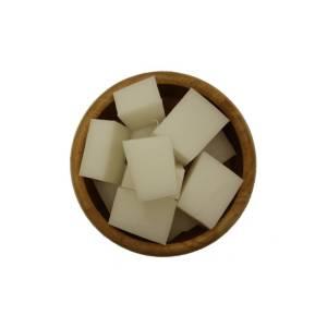 Βάση με Κατσικίσιο Γάλα (SLS Free) 500gr