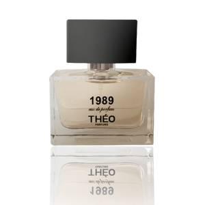 1989 Eau De Parfum by Theo