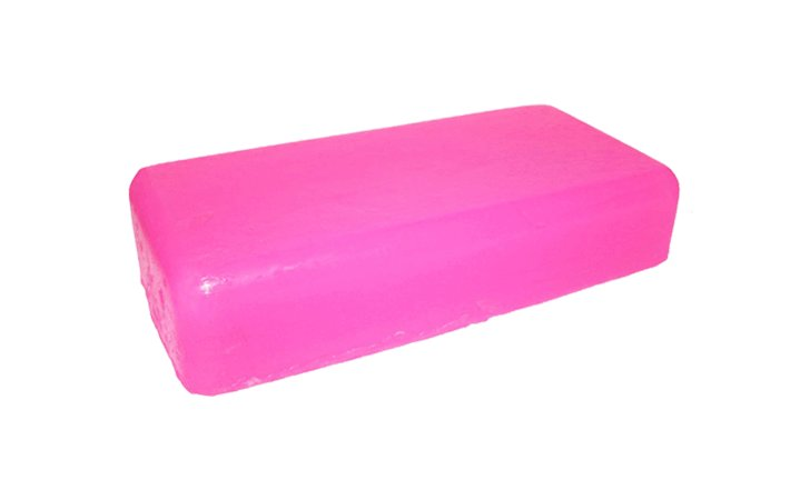 Σαπούνι Δεντρολίβανου