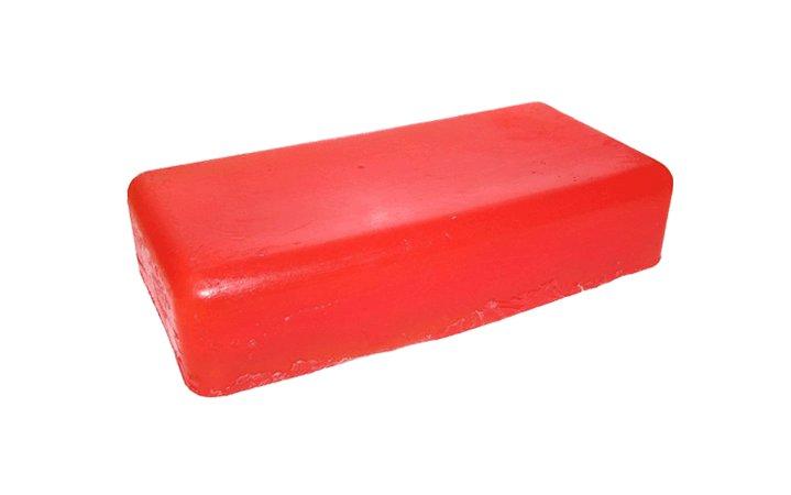 Σαπούνι Εξωτικής Λουίζας