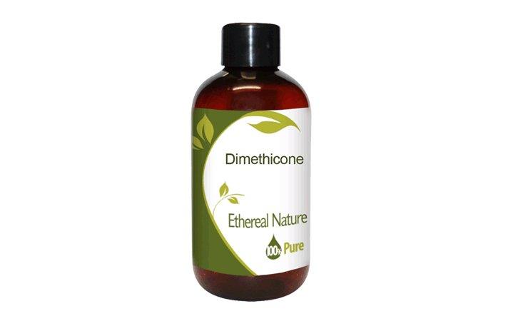Σιλικόνη (Dimethicone) 100ml