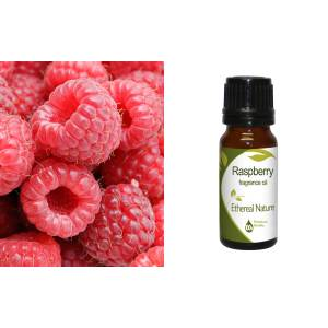 Raspberry (ΑΕ)