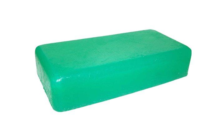 Σαπούνι Τεϊόδεντρου