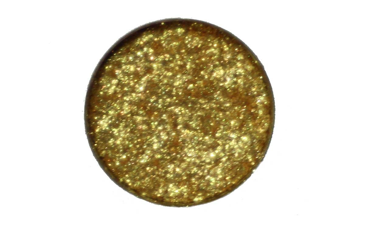Glamour Gold Mica