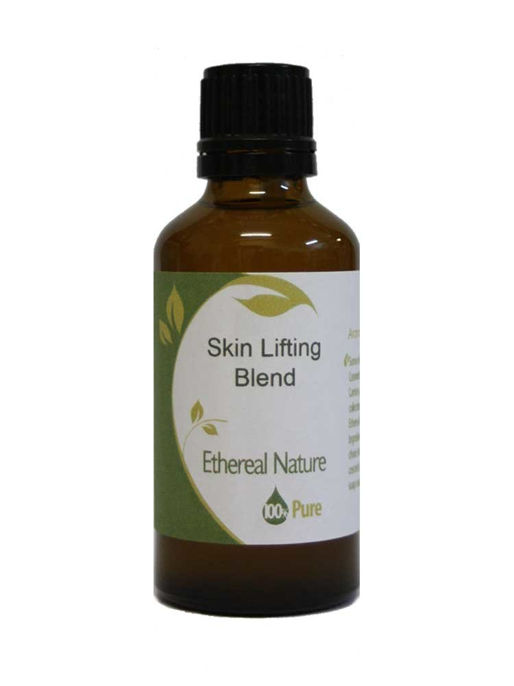 Skin Lifting Blend 50ml