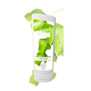 Αντικυτταριδικό gel με εκχύλισμα κισσού