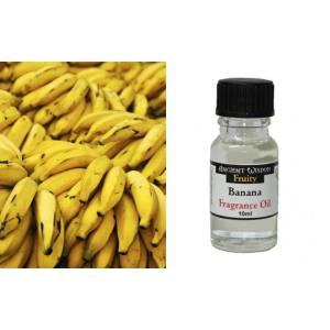 Banana (Μπανάνα) 10ml