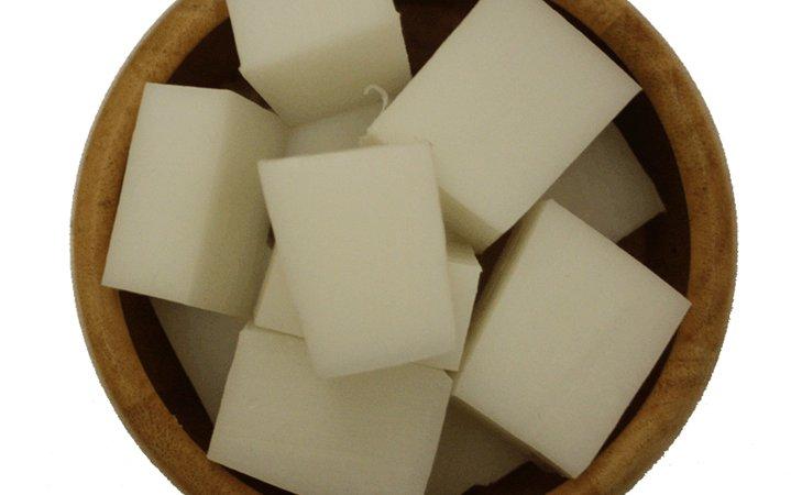 Βάση με Κατσικίσιο Γάλα (SLS Free)