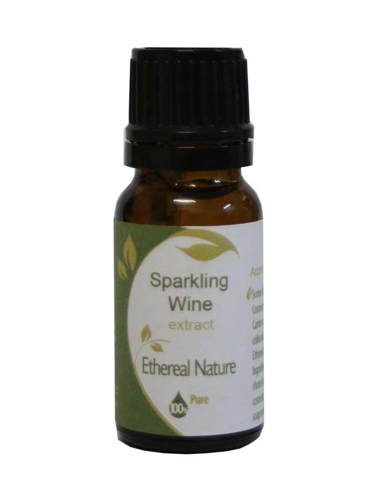 Πολυφαινόλες κρασιού (Sparkling Wine Extract) 10ml