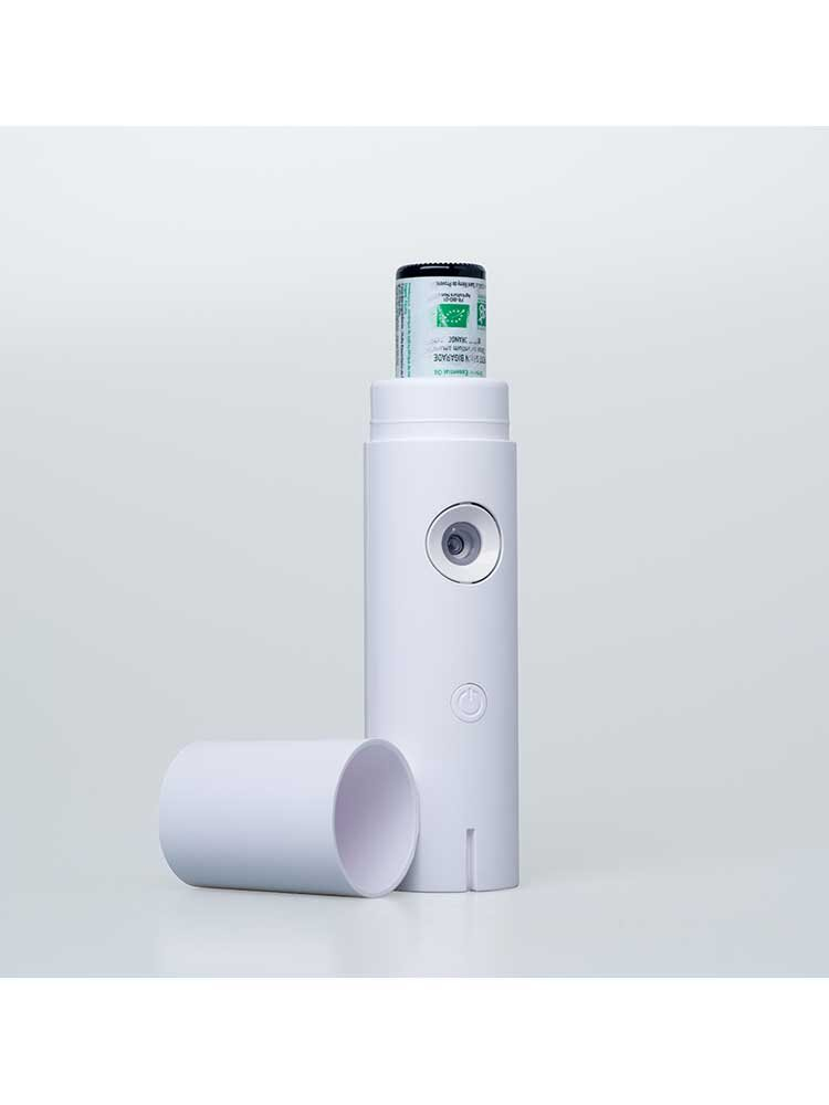 Lilia Ultra-Nebulisation Diffuser by Innobiz