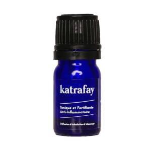 Katrafay 5ml by Mira
