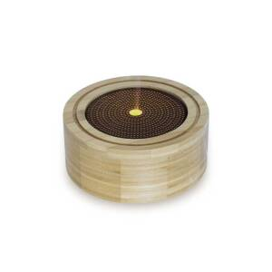 ELIA Ultrasonic Essential Oil Diffuser by Innobiz