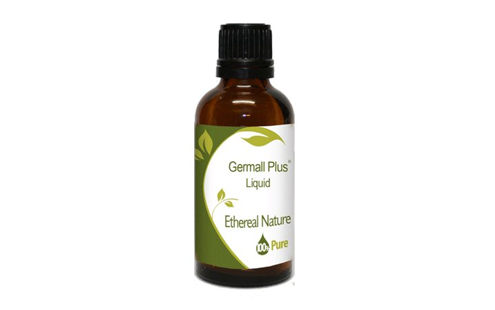 Germall Plus 50ml
