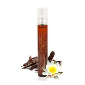 Body & Hair Perfume με μανόλια και εκχύλισμα χαρουπιού Bioaroma