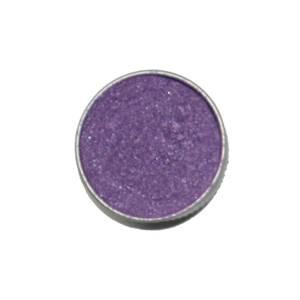 Deep Lilac Mica