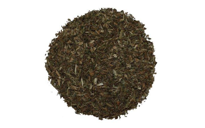 Ναστούρτιο (Νεροκάρδαμο) βότανο