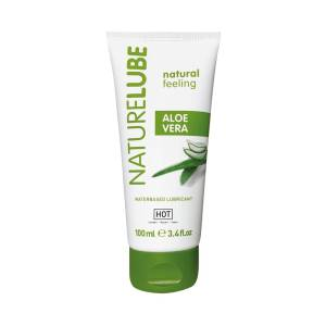 NatureLube with Aloe Vera by HOT Austria