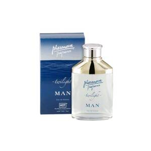 Twilight Man 50ml Pheromone Parfum by HOT Austria