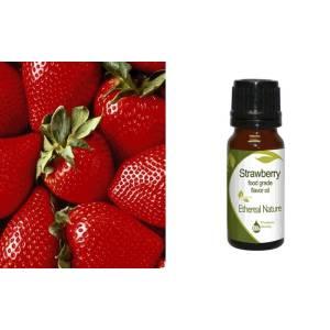 Φράουλα (ΑΤ)