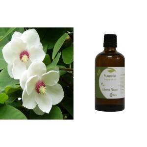 Magnolia (Μανόλια) 100ml