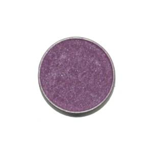 Silken Lilac Μικα