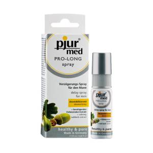 Med Prolong Spray by Pjur