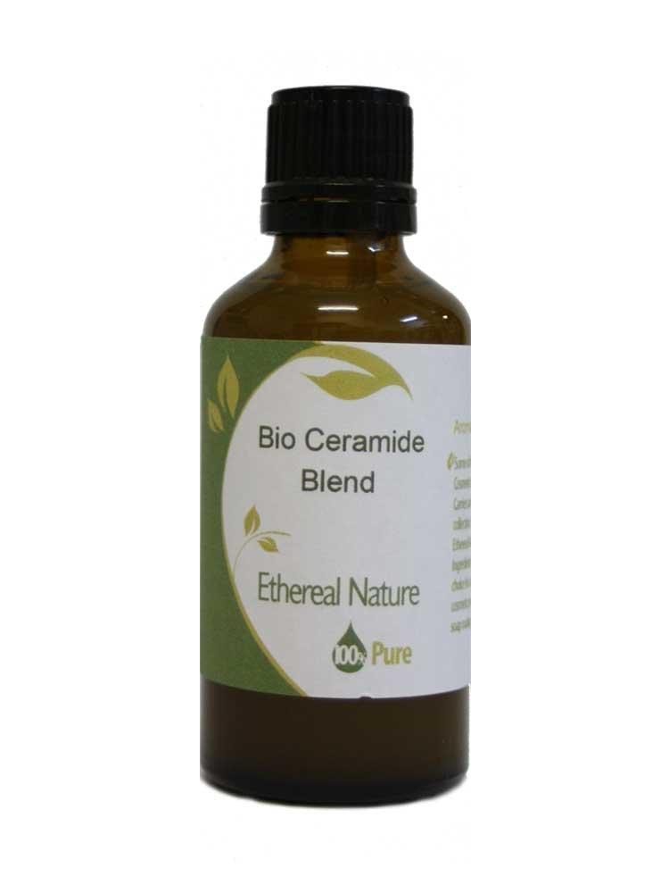 Bio Ceramide Blend 1% 50ml