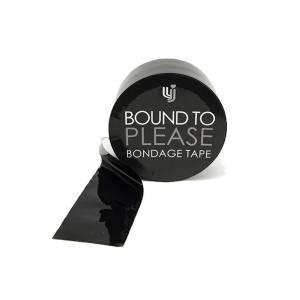 Bondage Tape (ταινία δεσιματος) by Loving Joy
