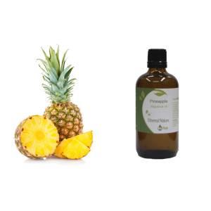 Pineapple (Ανανάς) 100ml
