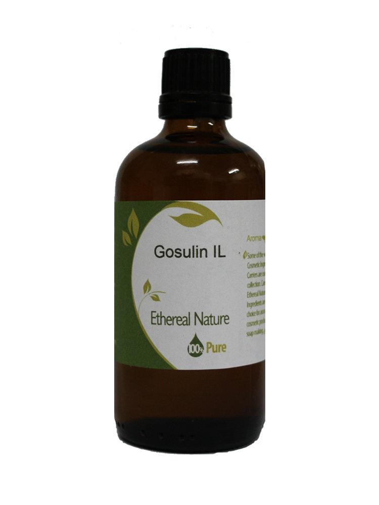 Gosulin IL
