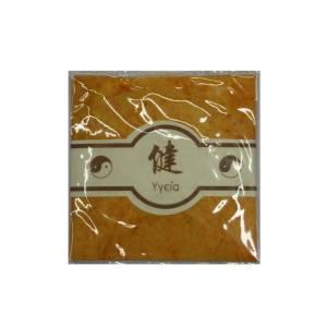 Υγεία - Feng Shui Αρωματικά Πουγκιά