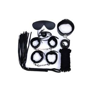 Bondage kit by Toys4Lovers
