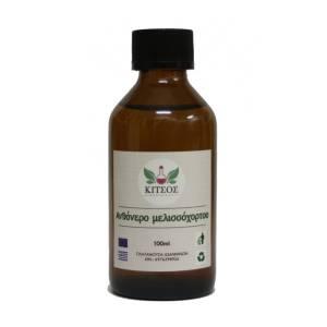 Μελισσόχορτο Ανθόνερο 150ml από Κίτσος
