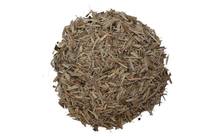 Ελευθερόκοκκος (Siberian Ginseng) βότανο