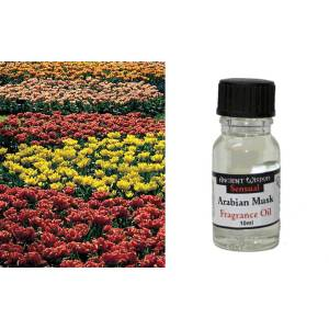 Arabian Musk 10ml