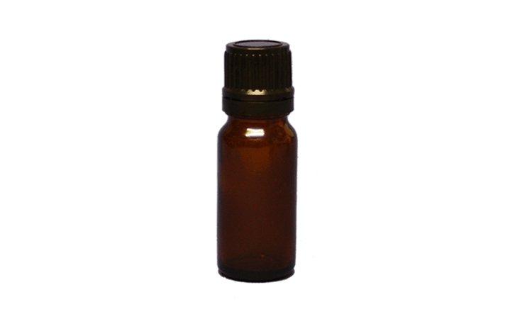 Μπουκάλι Καραμελέ 10ml