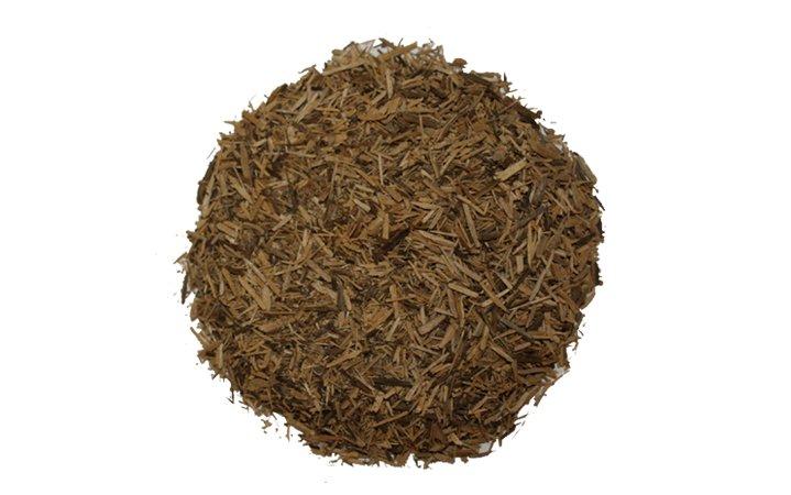 Μουιραπουάμα βότανο