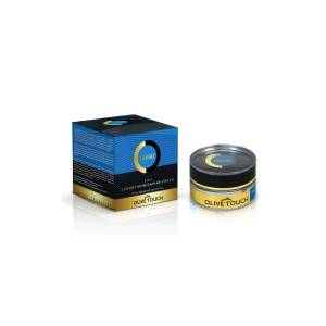 24h Luxury Skin Caviar Cream 50ml OliveTouch