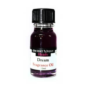 Dream 10ml
